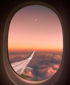 Pin by MChristine on Plane photography, Airplane