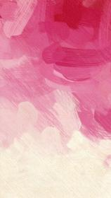 iphone wallpapers ombre watercolor phone background gold rose pink