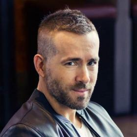 hairstyles mens short receding haircuts hairline try