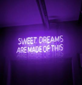 aesthetic purple neon dreams sweet aesthetics background violet instagram lavender pretoria moodboard colors dark quotes rainbow visit different wattpad