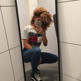 baddie instagram outfits dope outfit selfie mirror cette regardez clothes teen aime cool night nail freshman visit discover