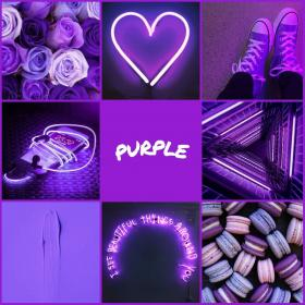 aesthetic purple dark backgrounds wallpapers iphone lavender lilac