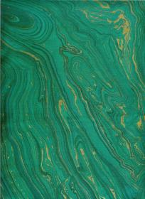 gold emerald marble backgrounds marbled patterns aesthetic texture wallpapers textures fabric pain paper pattern deco wall elegant floor etsy
