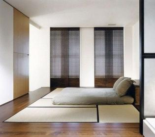 Japanese Small Bedroom Ideas Novocom Top