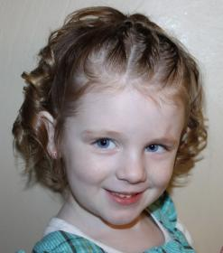 toddler hairstyles hair children short hairstyle cute cool styles haircut curly baby unique rolls braid wright sides wet kidshairstyles hairsty