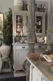 country french decorating cottage shabby chic kitchen nordic brocante decor farmhouse jeanne arc living amazing homecoach kitchens usa