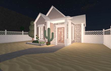 bloxburg aesthetic tiny houses roblox cheap mansion build building exterior layout layouts modern designs choosepin