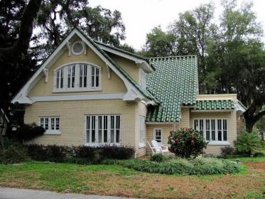 exterior colors paint roof roofs houses homes choose cottage lots country