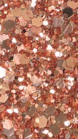 rose gold glitter wallpapers backgrounds android hd background iphone resolution phone pink plain sparkles sparkle marble desktop screen lock tablet