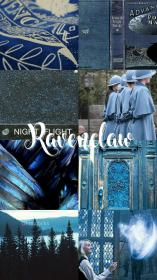 potter harry aesthetic ravenclaw wand hogwarts houses backgrounds cool phone