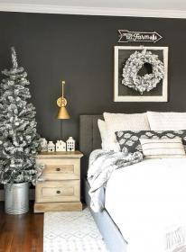 rustic luxe neutral littlehouseoffour affordable decorations