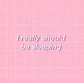 aesthetic pink pastel colors quotes aesthetics quote collage grunge funny saying