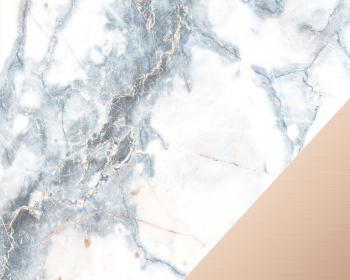 marble laptop pastel rose gold landscape background wallpapers backgrounds wallpaperaccess cute computer desktop 8x10 trendy iphone check tablet discover macbook