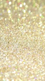 ombre wallpapers glitter gold iphone cute background bling screen discover bokeh
