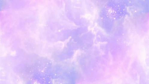 backgrounds aesthetic girly banner channel banners wallpapers intro famous soon