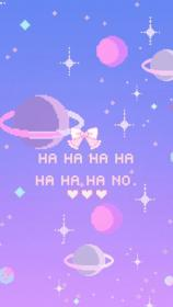pastel goth aesthetic kawaii backgrounds wallpapers cute background vaporwave uploaded user trendy