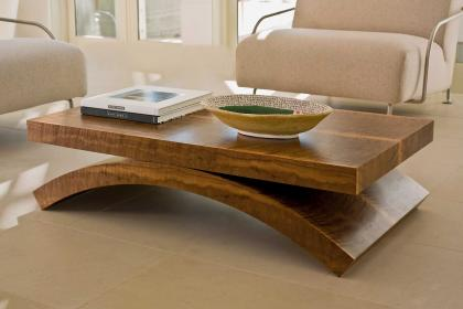 coffee table goarticles