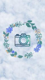 instagram highlight icons highlights icon
