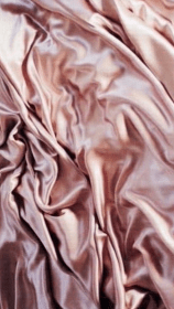 rose backgrounds aesthetic silk phone iphone copper