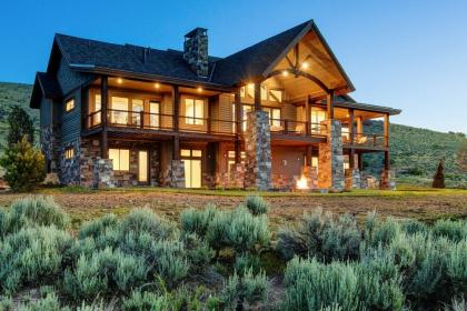 exterior cabin luxury houses rustic log homes timber frame lxii mountain wattpad plans park edit