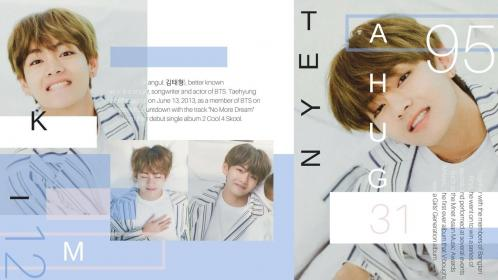 bts aesthetic desktop wallpapers laptop taehyung jimin kim tae kpop hyung backgrounds inspired pink macbook wallapapers loved much which phone