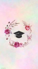 instagram story floral wreath watercolor wedding flower flowers highlight cute christmas backgrounds bouquet iphone fashioneal ru wallpapers tumblr