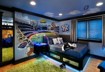 The Benefits Of Using LED Lighting In Your Home Cool