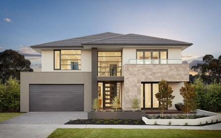 storey metricon exterior plans homes facades houses cranbourne facade architecture sentosa ultimate melbourne duplex double