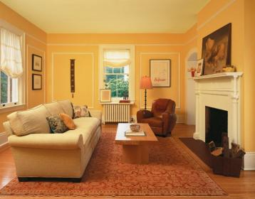 painting paint interior colors living painter designs paintings exterior cost decor colour wall houses interiors painted orange diy painters stamford