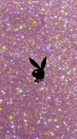 baddie aesthetic wallpapers collage pink background glitter wall bad bunny playboy bougie onlyfans quotes edgy mural iphone pastel edit retro