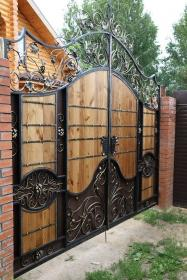 The best ideas for gate design that you now have in your