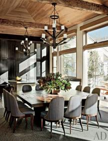 dining room table person square rustic sets modern need elegant iron tables chairs kitchen dinning wrought area wood long rooms