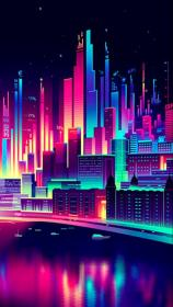 aesthetic neon purple dark wallpapers iphone vaporwave lonely pink phone violet cyber hd android parede papel retro dessin backgrounds pantalla