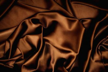 brown background chocolate silk satin cloth textures aesthetic backgrounds atlas fabric hd wallpapers colors desktop beige different aesthetics phone yopriceville