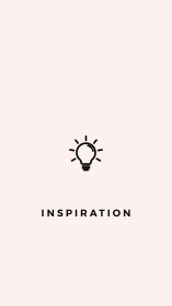 instagram highlights covers pink stories highlight insta icons story quotes template uploaded user feed