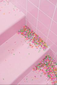 pastel colors pink aesthetic colours pretty backgrounds pastels photography