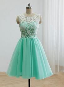 teal trends lace gowns formal
