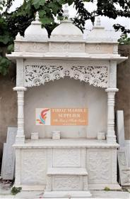 temple marble temples