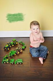 birthday baby boy 2nd boys photoshoot toddler session tractor party shoot years kid cute things children second super farm result