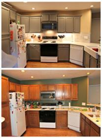 Intellectual kitchen remodel diy why not look here