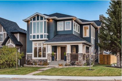 siding exterior wood bungalow stone story traditional bottom charm