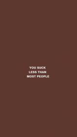 aesthetic brown beige iphone wallpapers reblog save edgy rover