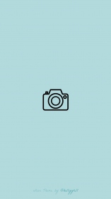 highlights icon icons wanderlust kelly hill camera aesthetic highlight klhill github io template themes covers pastel phone insta