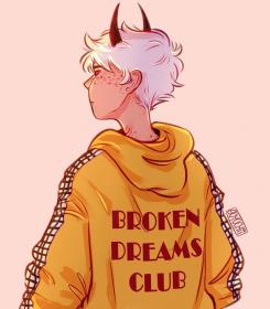club aesthetic anime boy cartoon drawing join deviantart sweater drawings boys styles sketches character kunst manga characters drawn indie social