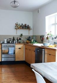 remodelista jones anna chef plywood yes cookbook author eat articulo