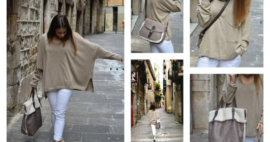ropa barcelona tienda outfits passecompose