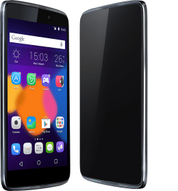 Alcatel's OneTouch Idol 3 comes with 4 7 inch or 5 5 inch