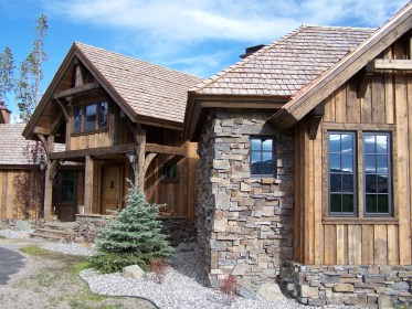 exterior rustic paint colors homes contemporary interior breath fresh air styles