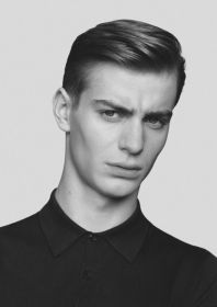 Pomade Hairstyles For Men InspirationSeek