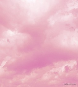 """""""Pastel Pink Aesthetic Clouds Nature"""" by polkadottpants"""